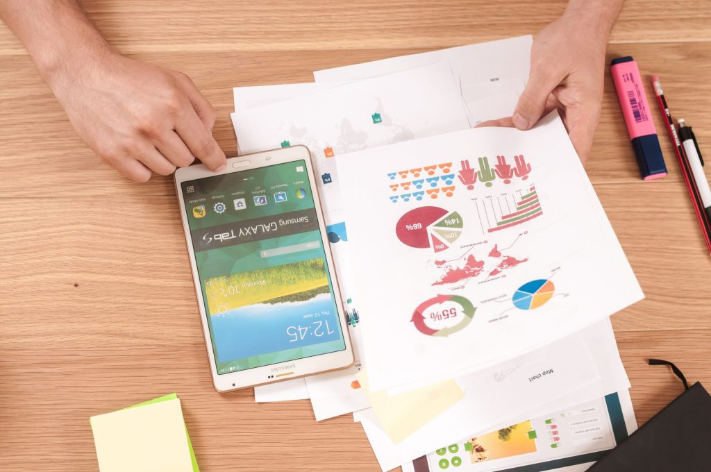 ree-Digital-Marketing-tool-guide