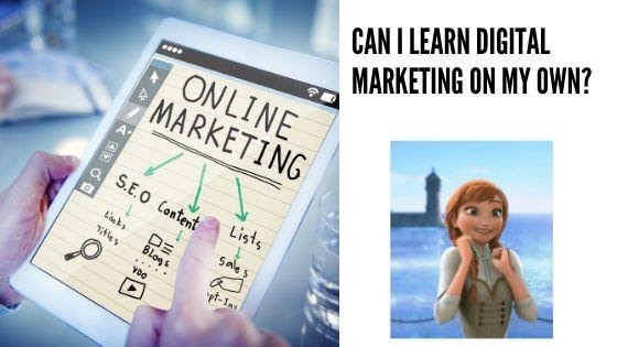 digital-marketing-self-learning-tips