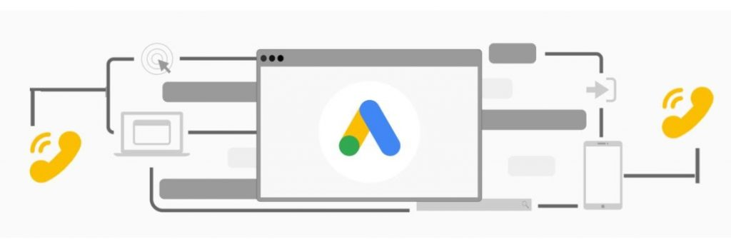 Beginners-guide-on-Google-Ads