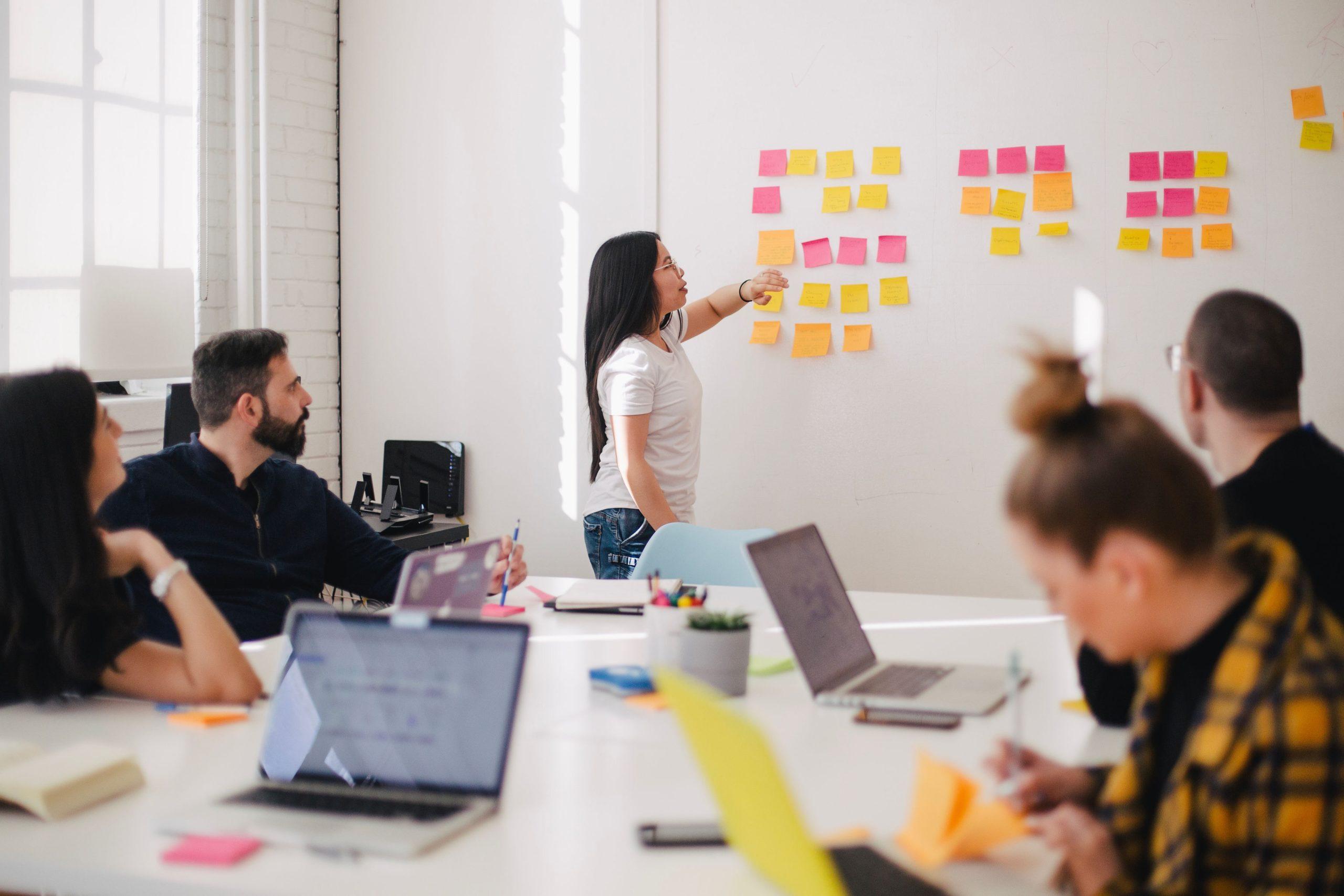 Digital Marketers Digital marketing community