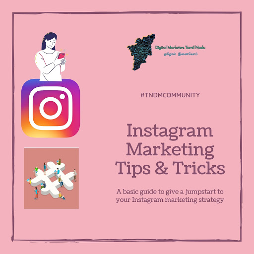 Instagram-Marketing-tips-and-tricks